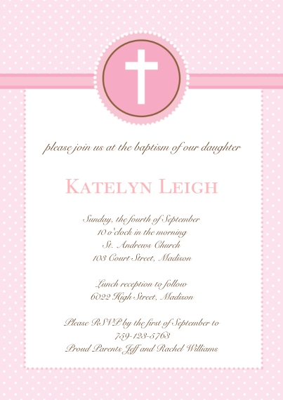 Divorced Pas Wedding Invitation Wording Paperinvite