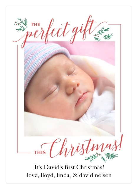baby birth announcements baby announcement cards cvs photo