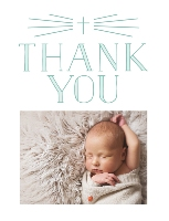 Thank You Cards Truprint
