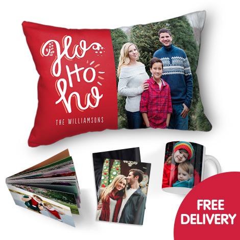 FREE DELIVERY ON ORDERS OVER €10