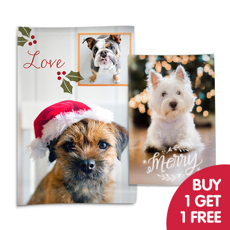 BUY1 GET 1 FREE ON POSTERS
