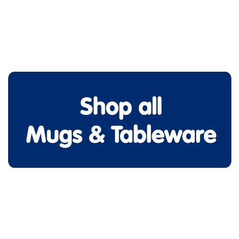 Shop all Mugs & Tableware