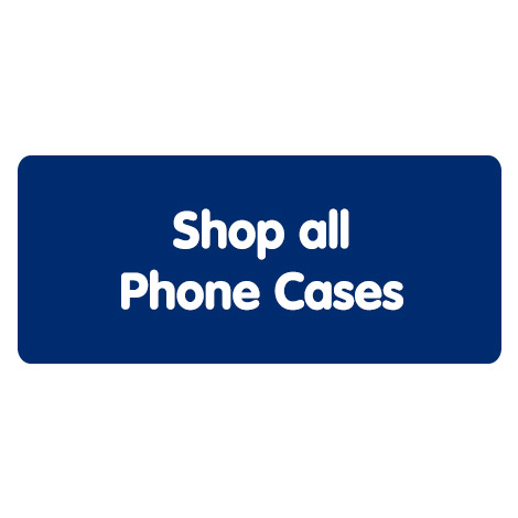 Shop all Phone Cases
