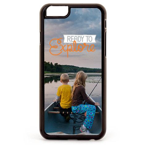 finest selection 1a870 4382d Personalised Phone Cases & Covers | Boots Photo Ireland