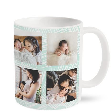 ba2626e80e9 Personalised Mugs | Print Photo Mugs and Coasters | Boots Photo Ireland