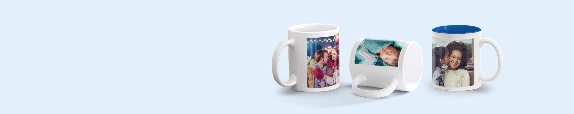 Photo mugs create a beautiful personalised mug boots photo Design your own mugs uk