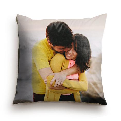 """18x18"""" Cushion"""