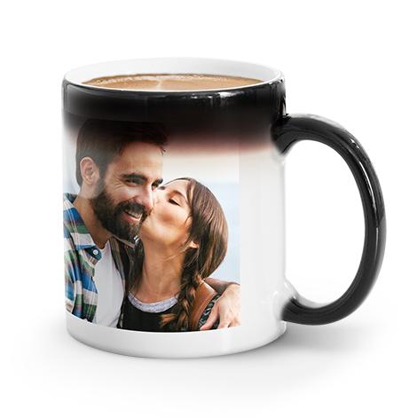 11oz Magic Mugs