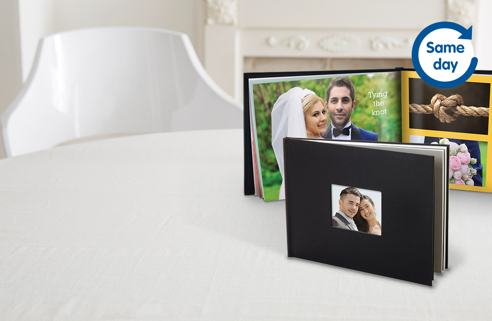 Book Cover Photography Uk : Photo books create a personalised book boots