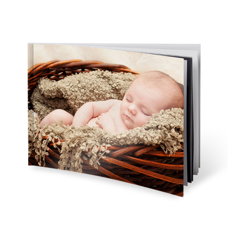 View all Photo Books