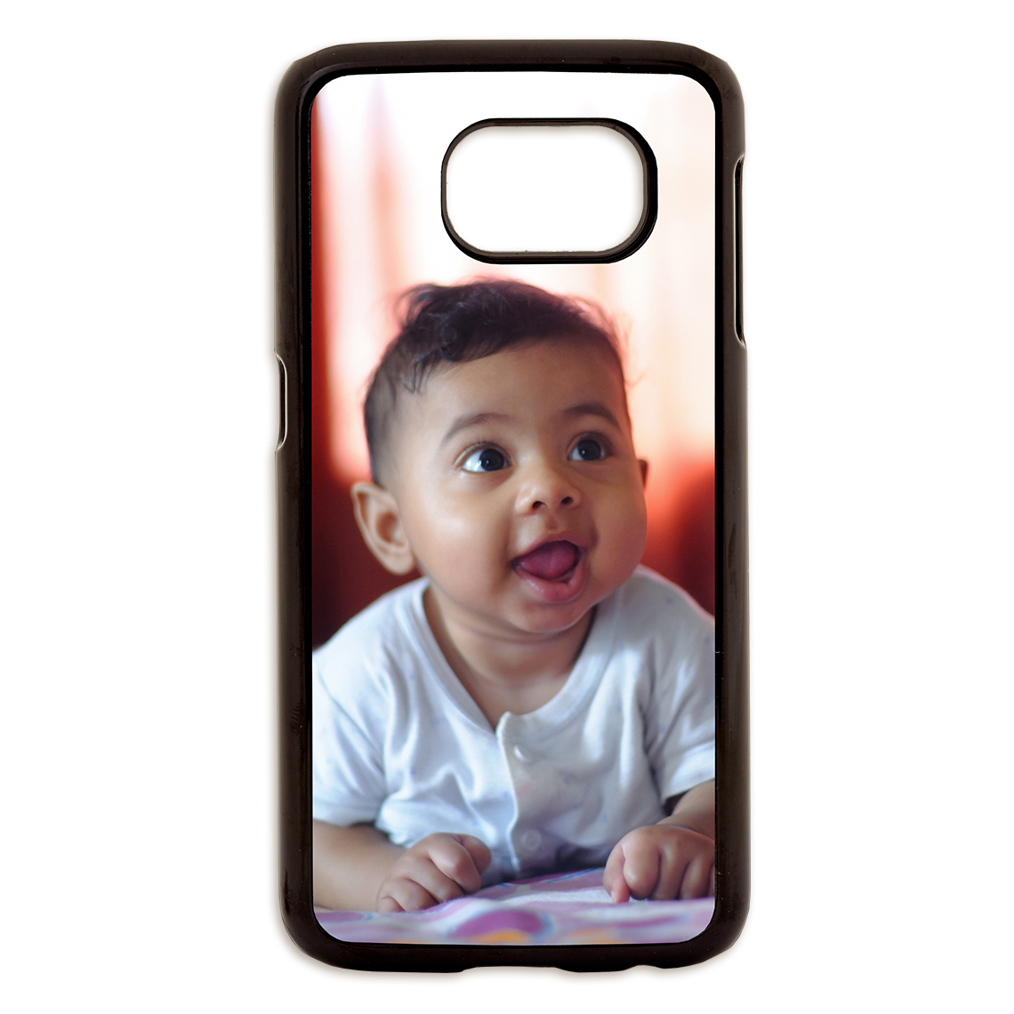 Icon Samsung Galaxy phone cases