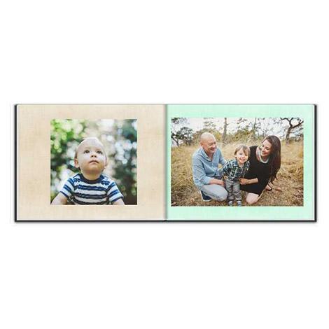 fotolibri e album foto