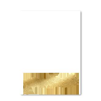 Graduation announcement size nurufunicaasl graduation announcement size filmwisefo