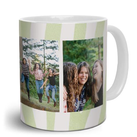Grand Mug photo