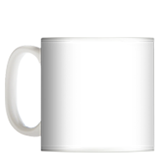 Classic Photo Mug Create A Custom 11 Oz Classic Mug Walgreens Photo