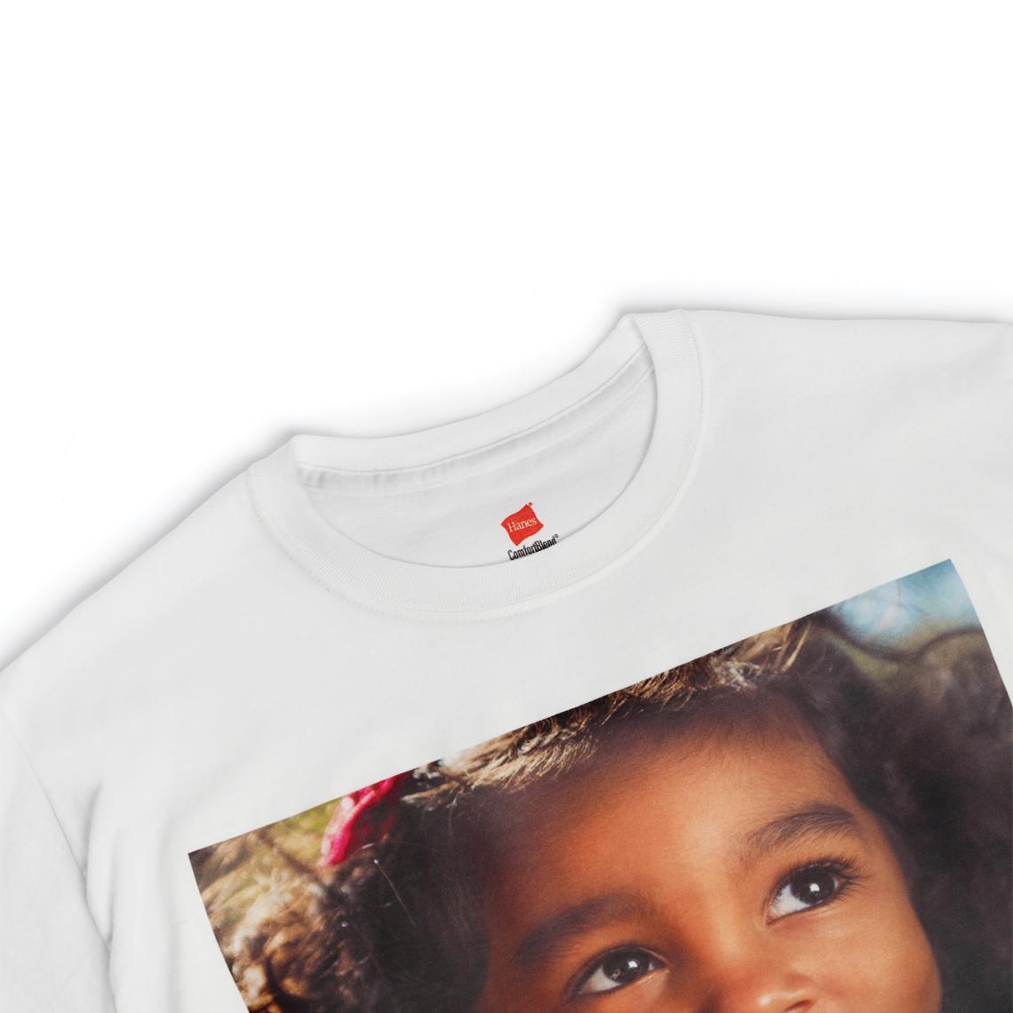 T shirt design evansville indiana - Photo T Shirt