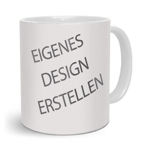 Eigenes Design erstellen