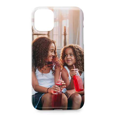 Cover personalizzata iPhone 11