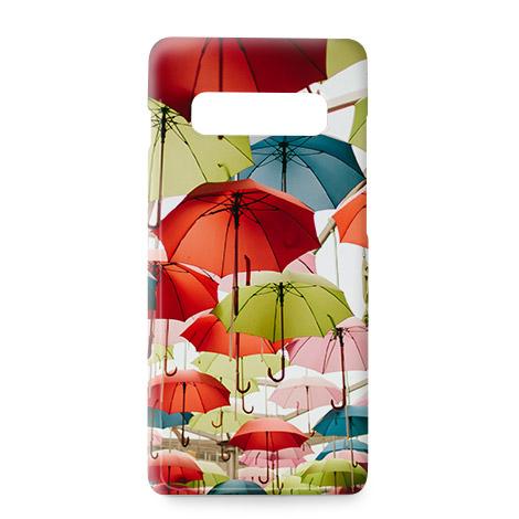 Cover personalizzate Samsung Galaxy S10 Plus