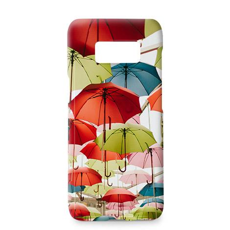 Samsung Galaxy S8 Handyhülle