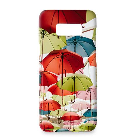 Samsung Galaxy S8 Plus Handyhülle