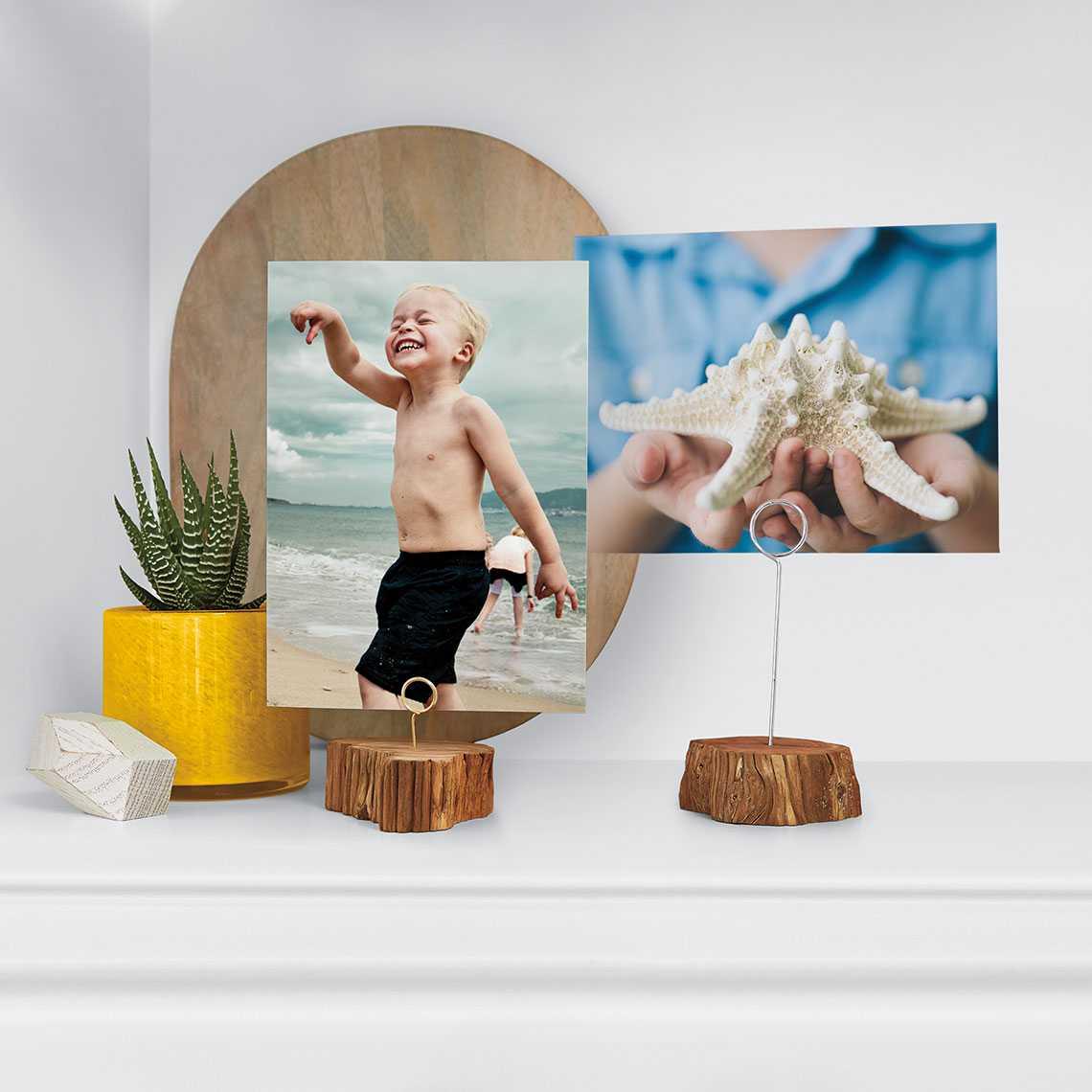 4x6 Glossy Print environment image