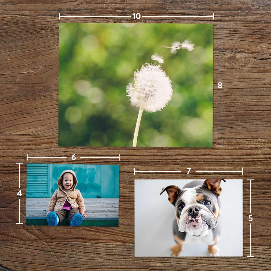 True digital prints 4x53 prints snapfish us prints prints prints jeuxipadfo Image collections