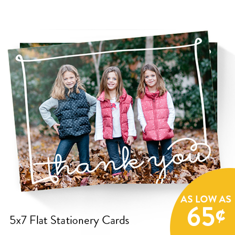 35% off All Cards