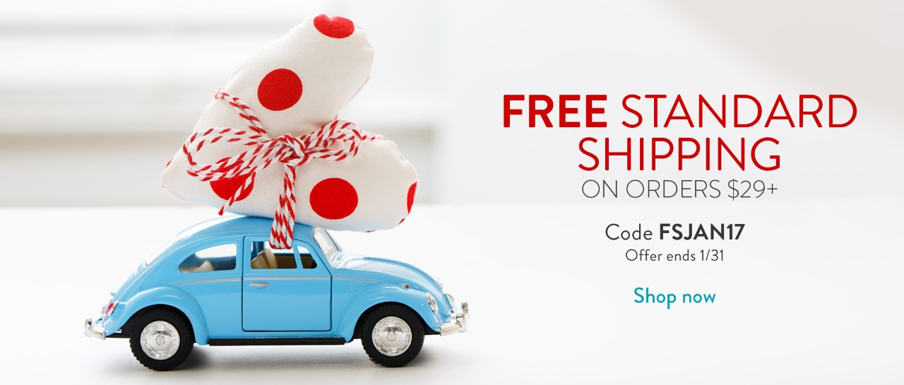 Snapfish free shipping coupon code