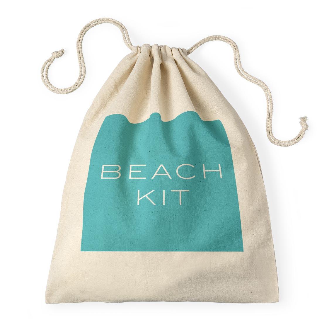 Drawstring Bag Bags Home Gift