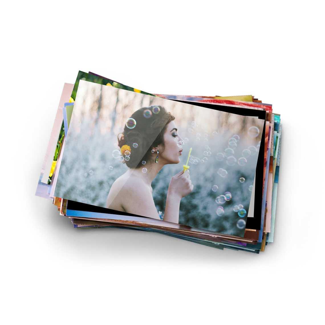 10x15cm 4x6 prints matte prints null snapfish au