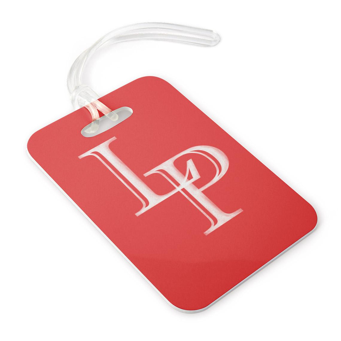 Custom Luggage Tag | Luggage Tag | Home Gift | Gifts | Snapfish US