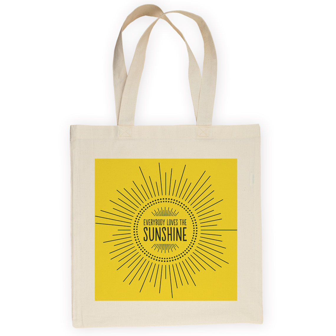 65717c544c Everyday Canvas Tote | Tote | Home Gift | Gifts | Snapfish US