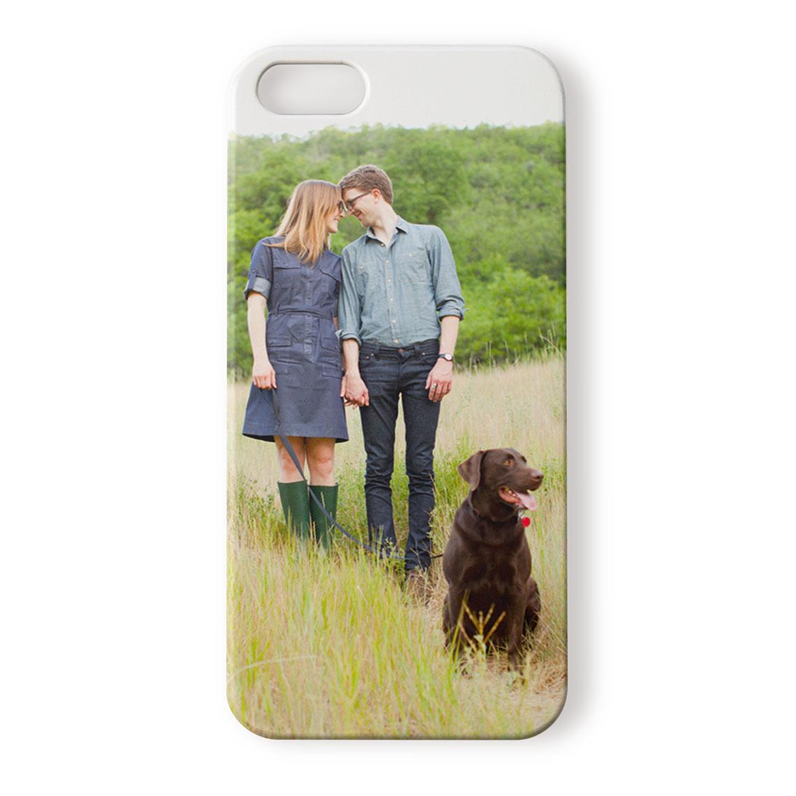 Iphone 5 5s Case Slim Phone Cases Gifts Snapfish Us