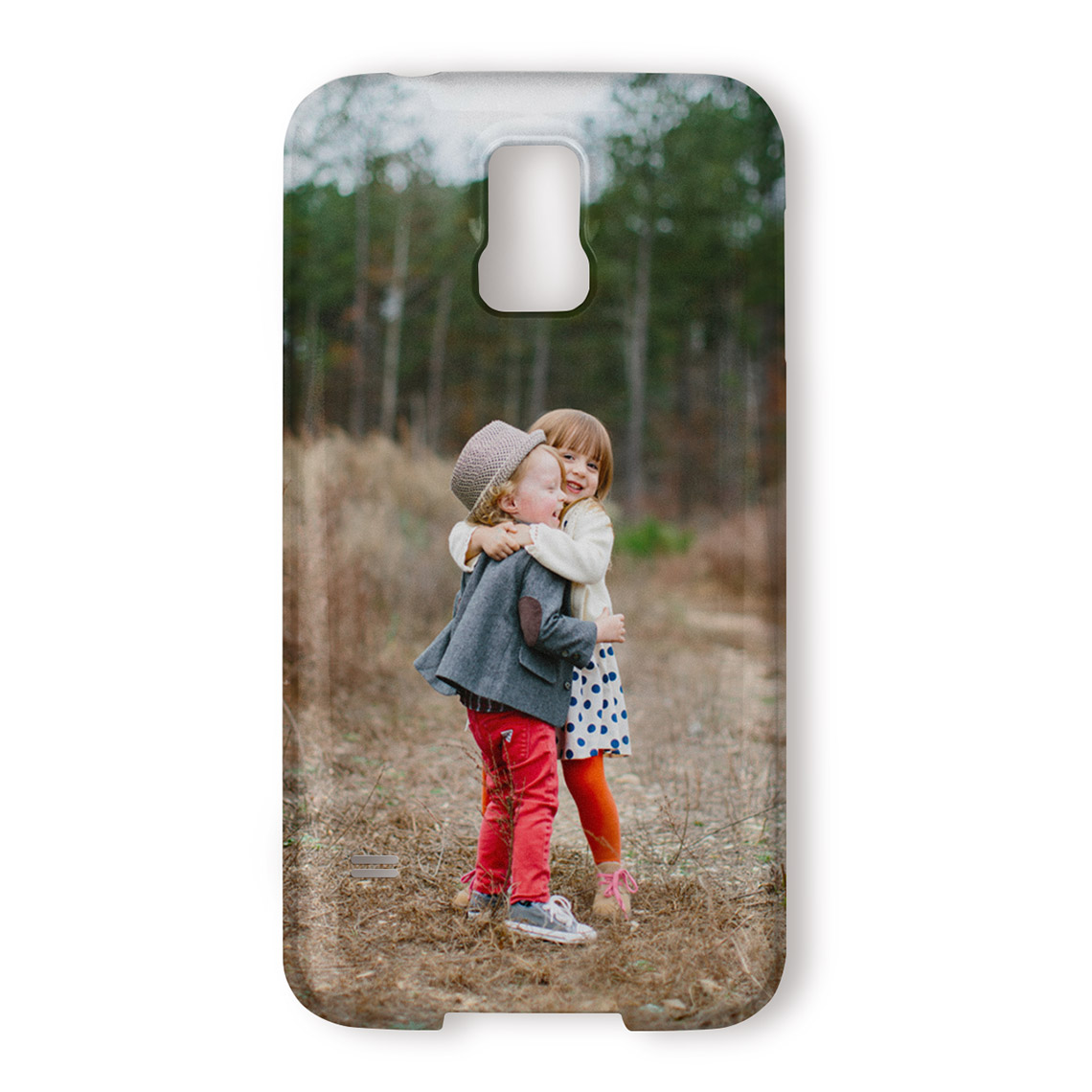 custom samsung galaxy s5 case samsung galaxy sv phone cases