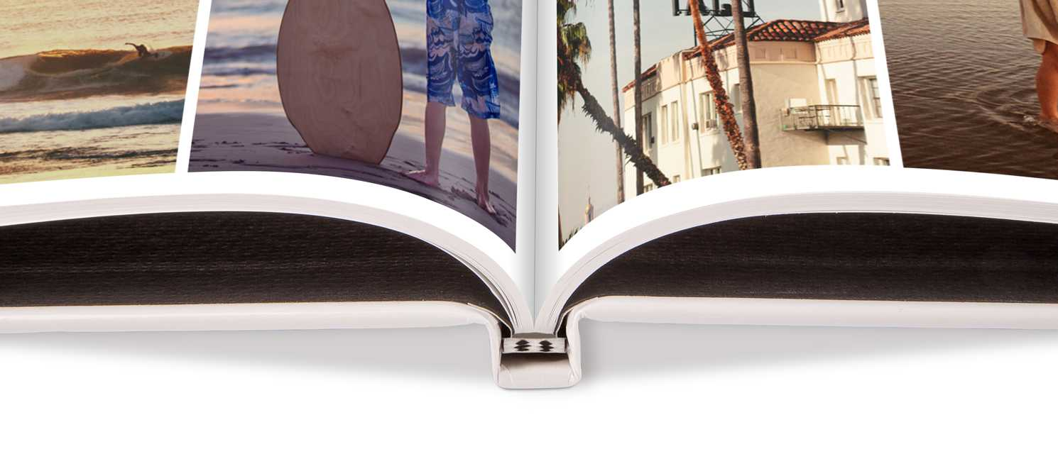 Compare Personalized Wedding Photo Book Designs Online Snapfish Us