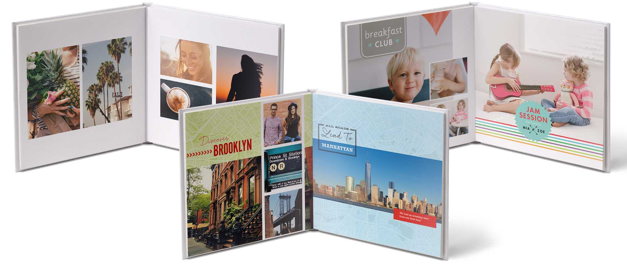 Book Cover Layout Uk ~ Photo books make a personalised photobook online