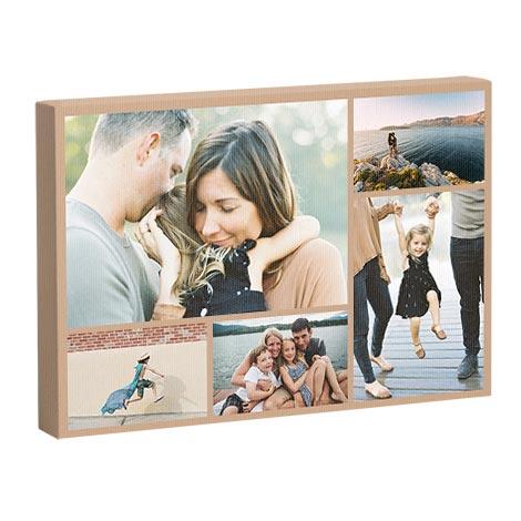 canvas prints photo canvas framed canvas snapfish au