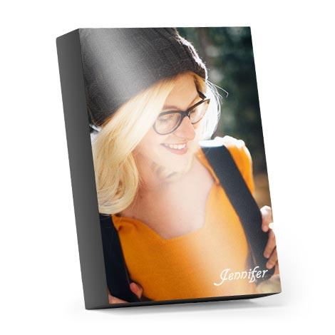 Photoblock-Premium