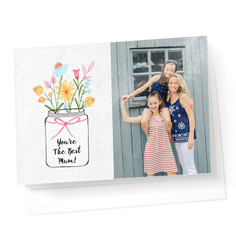 OCCASIONS + SPECIALTY CARDS