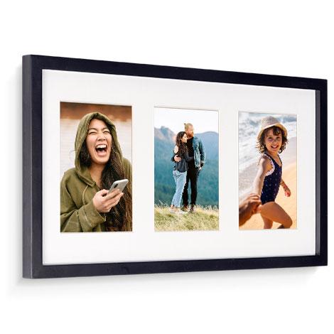 Multi-Framed Prints