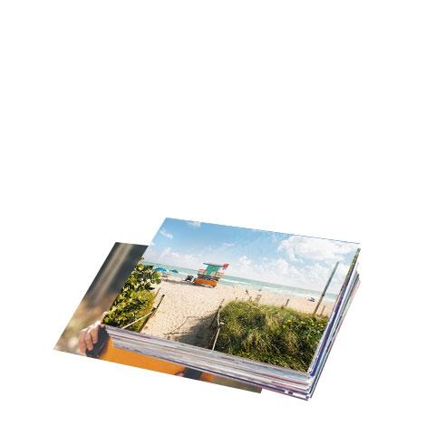 """10x15cm (4x6"""") Prints"""