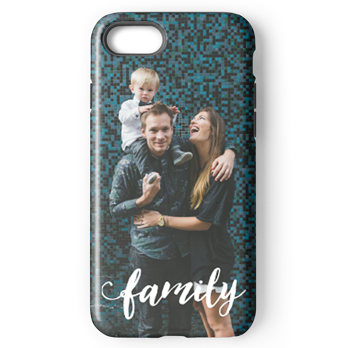 photo phone cases custom phone cases photo phone covers snapfish