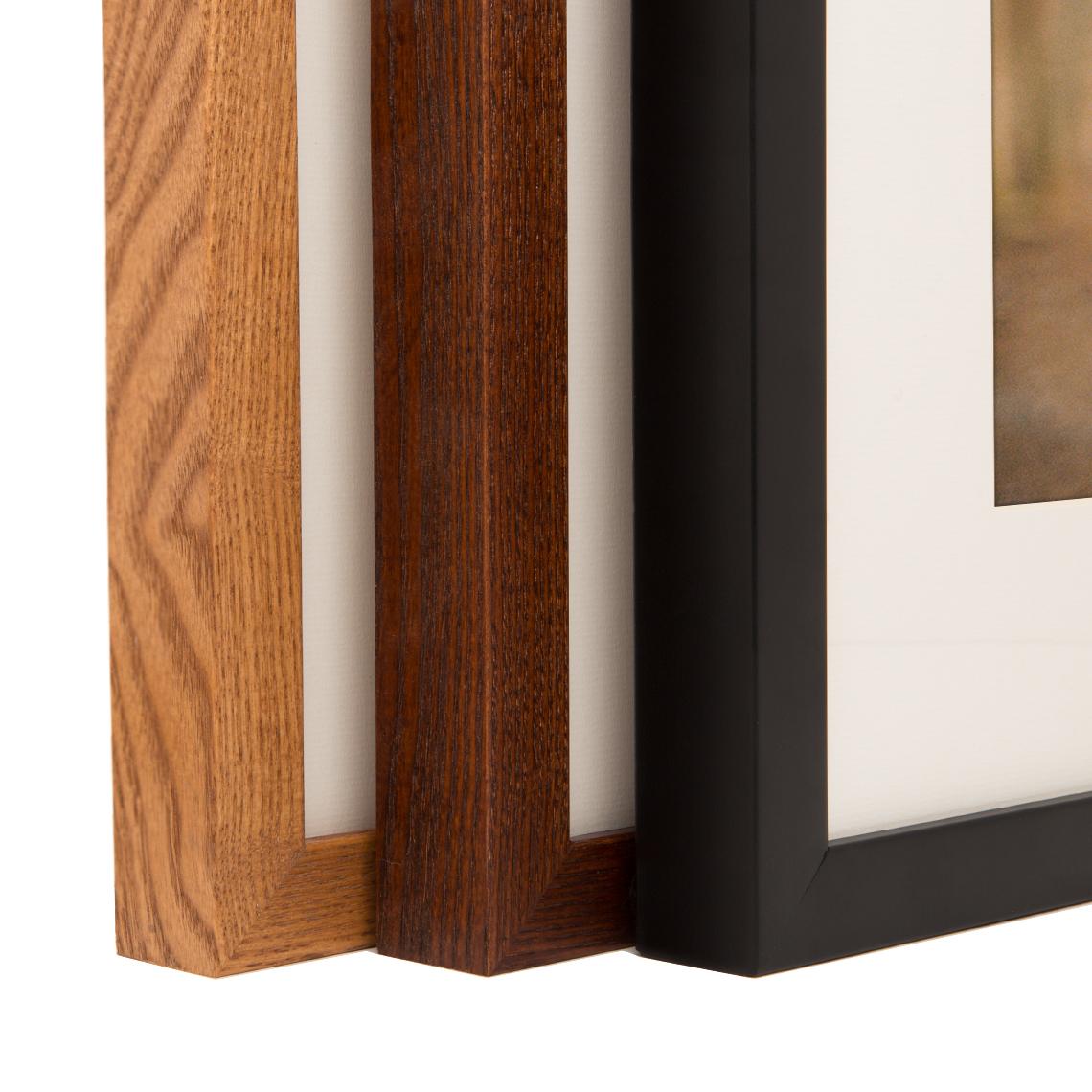 Framed Matted Print, Natural, 8x12 | Framed Matted Prints | Prints ...