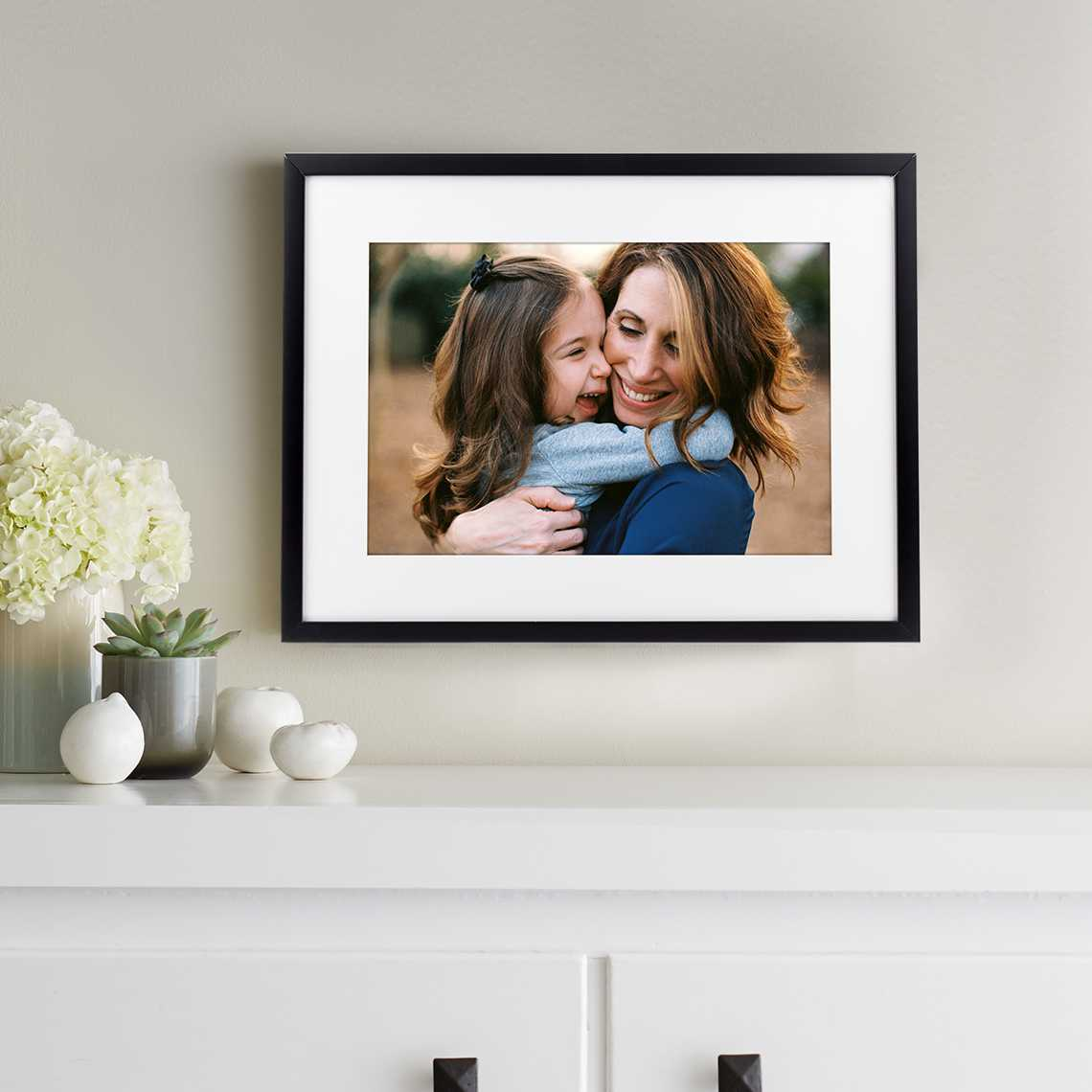 Framed Matted Print, Natural, 8x12 | Framed Matted Prints | Prints ...