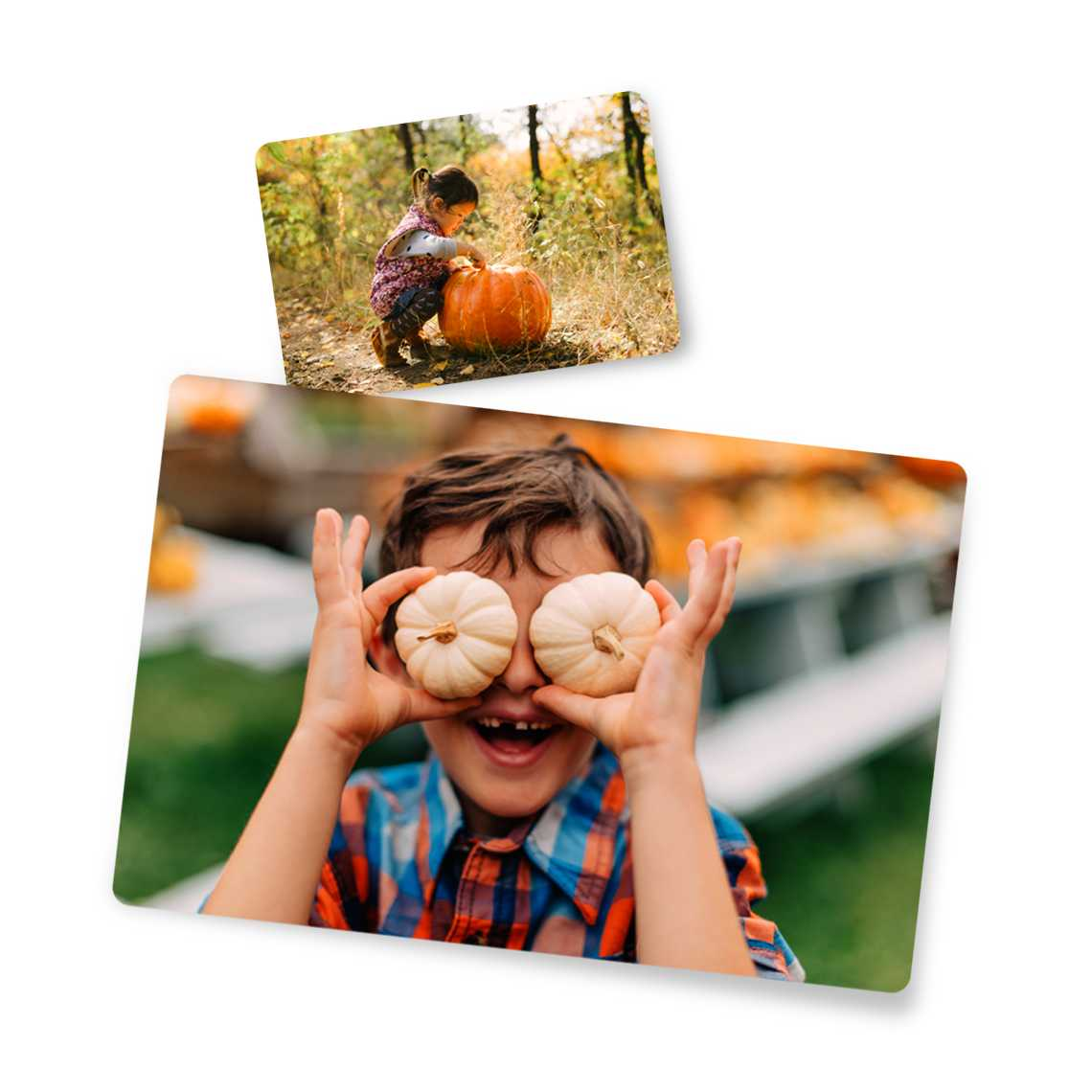 Photo Magnet 4x6 Photo Magnet Home Gift Gifts Snapfish Us