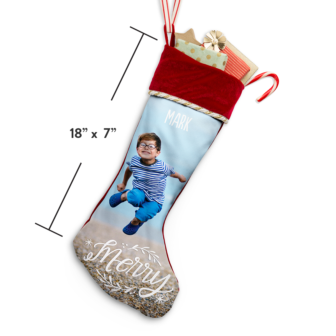 christmas stocking christmas stocking christmas stocking - Christmas Socks Decoration