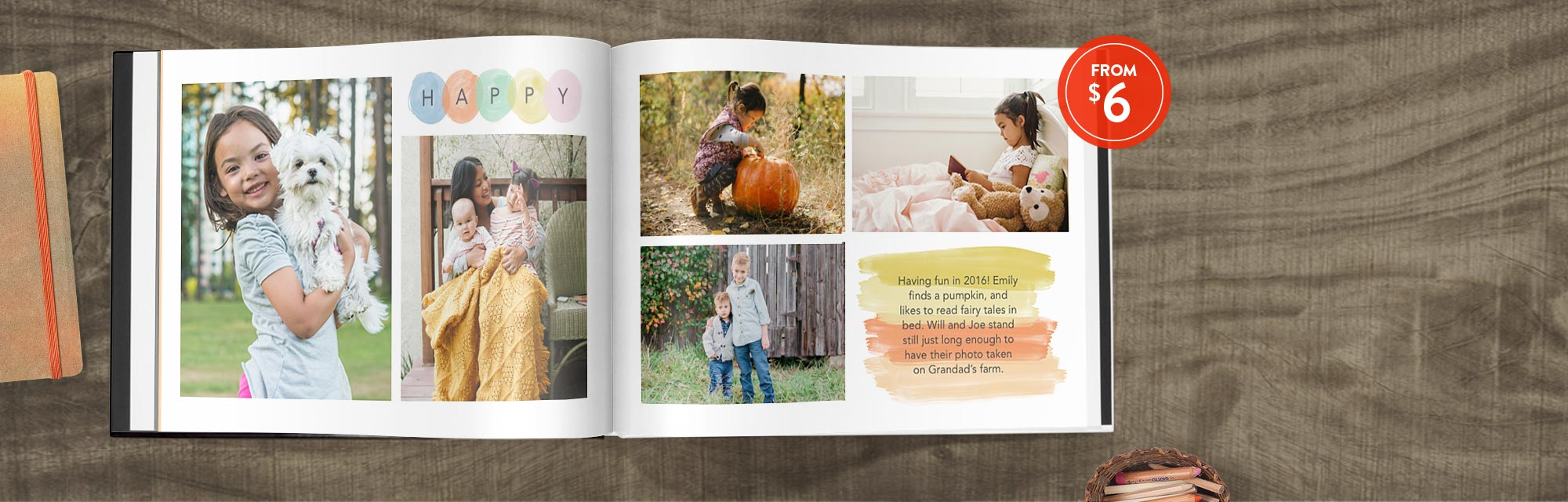 Your best memories : 50% off photo books + extra pageswith TREATMEOffer ends 31/10View Terms & Conditions