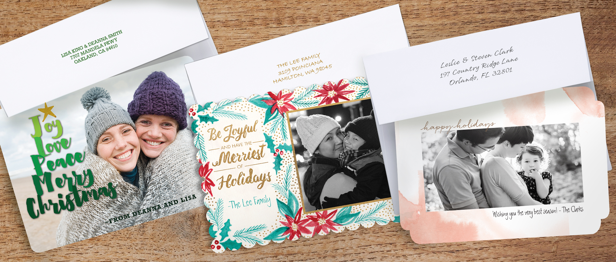 Shop for digital photo services at Snapfish. Buy personalised gifts like calendars, photo prints, mugs, photo books and posters and save with cashback and discount codes.
