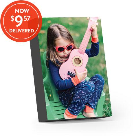 Photoblock - $9.57 delivered!